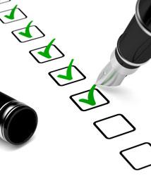 4 herramientas clave para comenzar la búsqueda de empleo