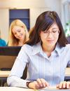 El género todavía condiciona la elección de estudios y profesión