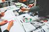 Design: passione per tutti i gusti