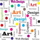 Professione web designer: intervista a Marco Bottarel
