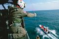 Le professioni perfette per chi ama il mare