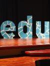 El congreso ItworldEdu 2018 llama a los centros educativos a participar en sus talleres de innvovación