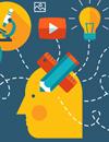 2030: Educación y Sanidad se salvarán de la automatización