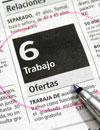 El 66% de los puestos ofertados a través de Infojobs proceden de Madrid, Catalunya y Andalucía