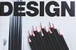 Laurea in Design? Scopri tutto ciò che c'è da sapere