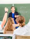 ¿Influye el trimestre del año de nacimiento en el rendimiento académico? Un estudio realizado en secundaria indica que sí