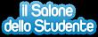 Salone dello Studente Tour 2018, prossime tappe: Napoli, Vicenza, Palermo e Milano