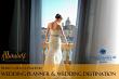 Palermo Wedding Destination: grandi opportunità in arrivo