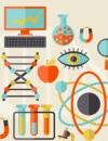 Tres universidades españolas figuran entre las 100 mejores en ciencias naturales