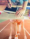 El reto de visibilizar las enseñanzas artísticas y deportivas
