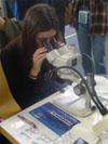 Ferias, concursos y eventos para despertar el interés por las carreras científicas