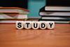 Borse di studio LUISS, passione e professionalità