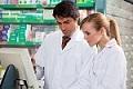 COSMOFARMA 2018: Un weekend per aggiornarsi nell'ambito farmaceutico