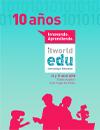Conoce las últimas tendencias en innovación educativa en el ITworldEdu