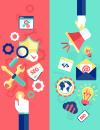 ¿Cuáles son las profesiones digitales más demandadas por las empresas?