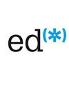 Ja pots consultar les bases dels Premis Educaweb 2018!