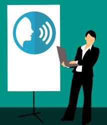 consejos para quitar el miedo a hablar en publico