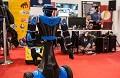 Maker Faire Rome - spazio ai progetti di innovazione, scienza e tecnologia
