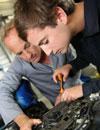 Un estudio destaca que la FP es la solución para mejorar la empleabilidad de los jóvenes