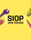 Profesionales de DEP Institut y Educaweb participan en la 12a. Setmana de la Informació i l'Orientació Professional de Mataró