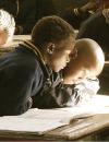 ONGs y centros educativos reivindican el papel de la educación para alcanzar la paz