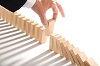 Risk Manager, una figura che si fa largo nell'imprenditoria attuale