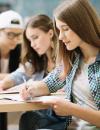 ¿Cómo aprobar la selectividad? Los estudiantes con mejores notas ofrecen algunos consejos