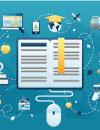 ¿Cómo aplicar la tecnología a la educación? Descubre las 'start-ups' más innovadoras