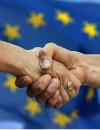 Los países de la UE acuerdan avanzar hacia un Área Europea de Educación