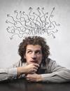El 78% de los alumnos de Bachillerato duda sobre qué grado estudiar