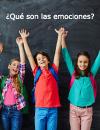 Beneficios e ideas para trabajar la inteligencia emocional y social en el aula