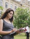 Aprovecha el verano para descubrir el mundo universitario