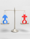 Resolviendo incógnitas en torno a la igualdad de género: la importancia de educar desde la infancia