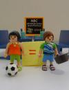 Propuestas para educar en igualdad de género desde la Educación Infantil y Primaria