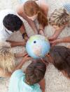 El 87% de los jóvenes españoles, dispuesto a desarrollar su carrera profesional en el extranjero