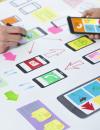 UX Designer: qué es, perfil profesional y salidas laborales