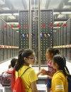 Somos investigadoras, un proyecto para acercar la ciencia y la tecnología a las niñas de Primaria