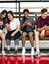 El uso de móviles en la escuela, tema central de un seminario de educación mediática