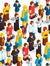 Descubre los puestos de trabajo que más les cuesta cubrir a las empresas