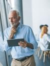Autoconocimiento y desarrollo de competencias, fundamentales para la empleabilidad