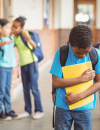 ¿Cómo intervenir y orientar en situaciones de conflicto en los centros educativos?