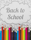Nuevo curso escolar, nuevas medidas legislativas en educación