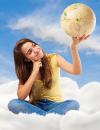 La juventud ve su futuro laboral en el extranjero