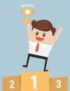 Descubre los mejores másteres de negocios del mundo