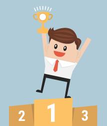 ¿Qué universidades españolas tienen el mejor nivel de empleabilidad?