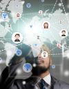 Los 10 trabajos del futuro, muy ligados a las tecnologías y la salud