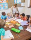 Propuestas para avalar la calidad de la docencia, más allá de las oposiciones