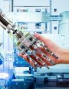 La formación, clave para afrontar la era robótica del mundo laboral