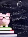 La educación financiera: un vistazo a programas y recursos