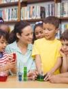 Contar con docentes bien formados, esencial para una educación de calidad